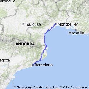 To_Barcelona