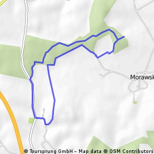 Morawsko Chłopice