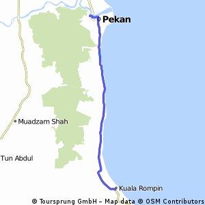 J6-Malaisie_Kuala Rompin-Pekan-02-03-2011