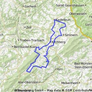 Kastellaun_4-Tagefahrt_Tour3_Ausreisser