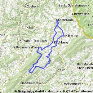 Kastellaun_4-Tagefahrt_Tour3_Verfolger