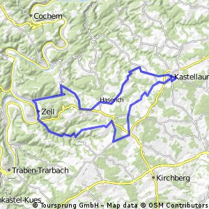 Kastellaun_4-Tagefahrt_Tour4_Verfolger