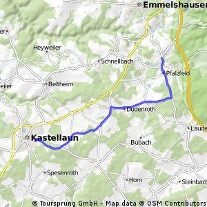 Kastellaun_4-Tagefahrt_Tour2_Verfolger