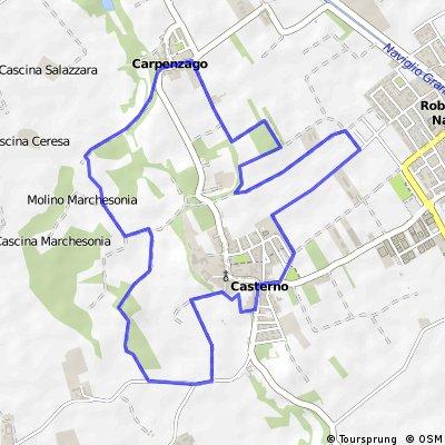 TapaDuathlon - Ipotesi Gianni1 - Taparampichino
