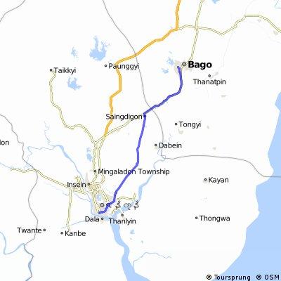 1T01-B_Bago