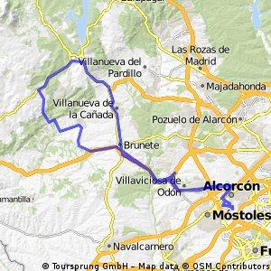 alcorcon-navalagamella-valdemorill-alcorcon