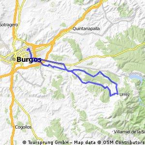 Mountain biking 8/12/2013/08:21:49.91