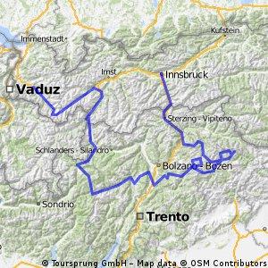 2016-BRUTAL-Dolomiten-Bludenz-Innsbruck