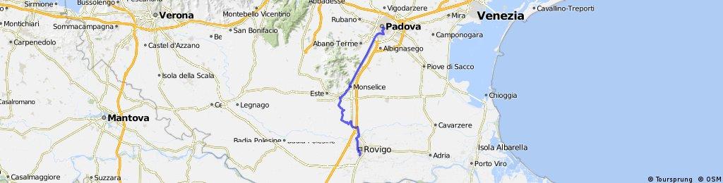 Padova_Rovigo