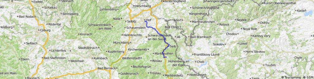 Hof-Thierstein