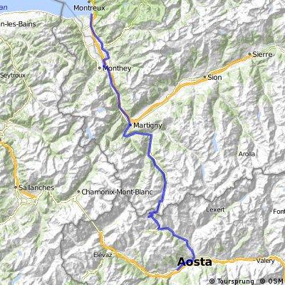 Route des Grandes Alpes 1 hbu