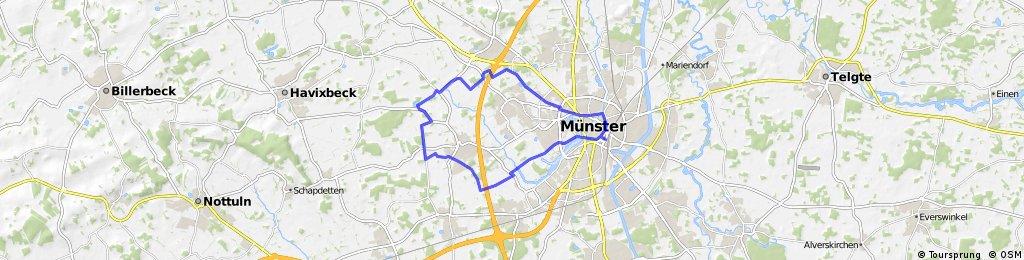 Münster westlich1