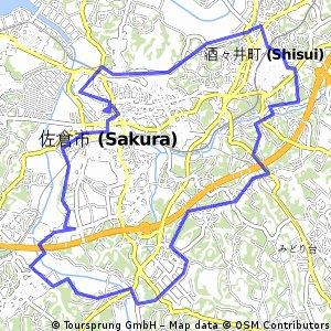 NATURE-SHISU-SOUTH