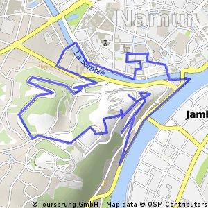 Segwaynam_Parcours_Citadelle_de_Namur