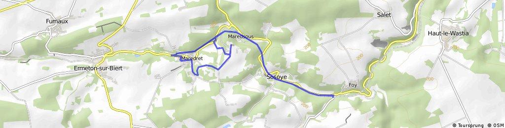 Segwaynam_Parcours_La_Molignée