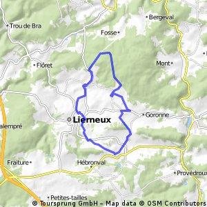 Lierneux 14