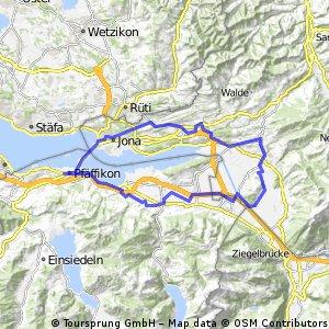 RT_Linthebene-Büchel-Eschenbach_55-400