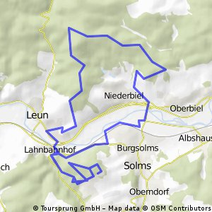Braunfels-Biel II