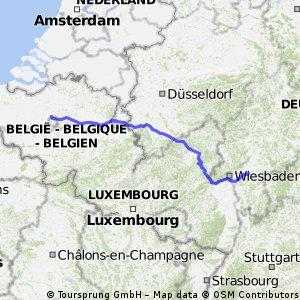 Brüsselg