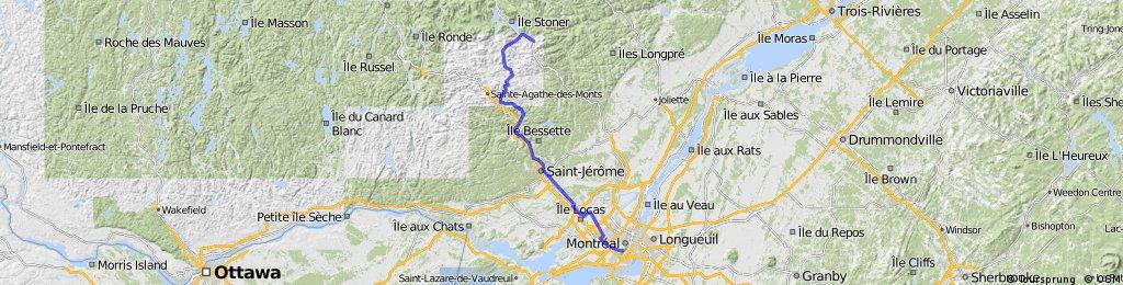 CC 2719 route 2