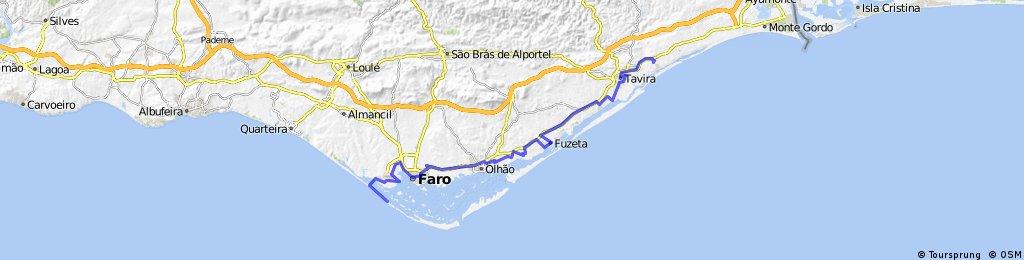 10-Faro-Cabanas