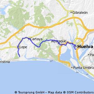 12-Lepe-Huelva