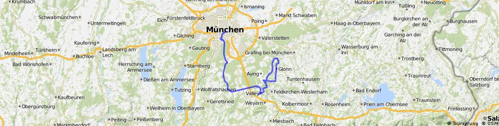 bikedress Flandern-Rundfahrt Gruppenausfahrt 3.4.2016