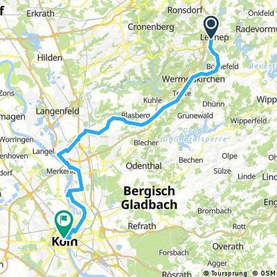 BL12_Remscheid-Lennep-Köln