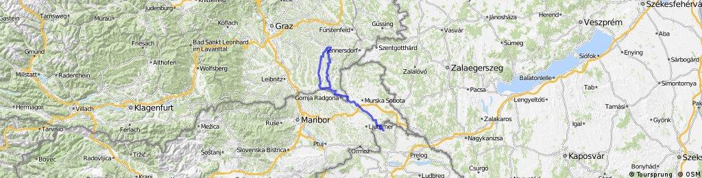 SvMartin Purkla Feldbach 200km