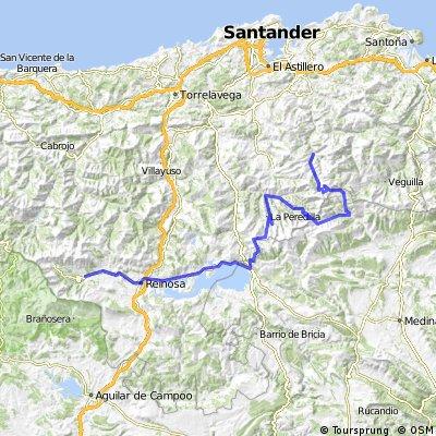 16_15_Riano - San Roque de Riomiera