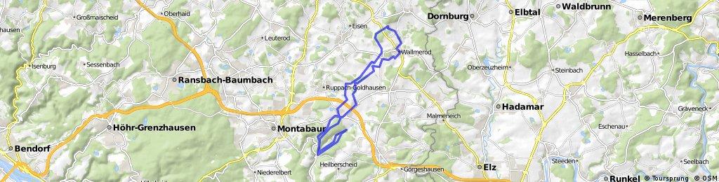 Bilkheim-Gelbachtal-Bilkheim