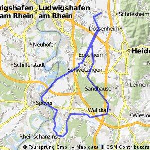 Ketscher Damm