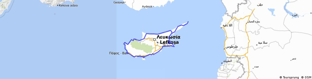 Cyprus-2013