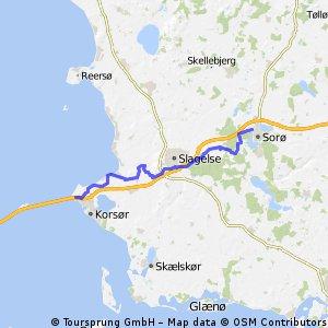 160719_Korsør_Sorø_41km
