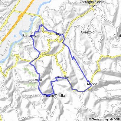 27,23km640hm_Barbaresco-Neive-Mango-B.