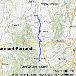 PYG-Pyrenees Day 13