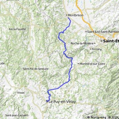 PYG-Pyrenees Day 14