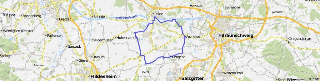 Peiner Land (Südkreis)