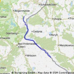 06_Groß Neuendorf – Stolpe