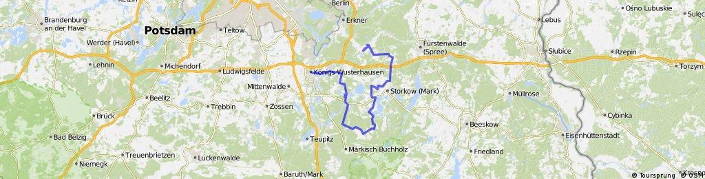 BKW-Hartmannsdorf V1