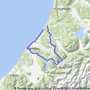westcoast wilderness 90km 500_2
