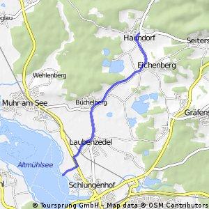 Gunzenhausen1