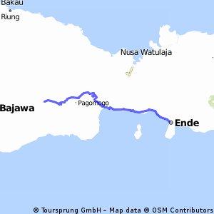 Boawae