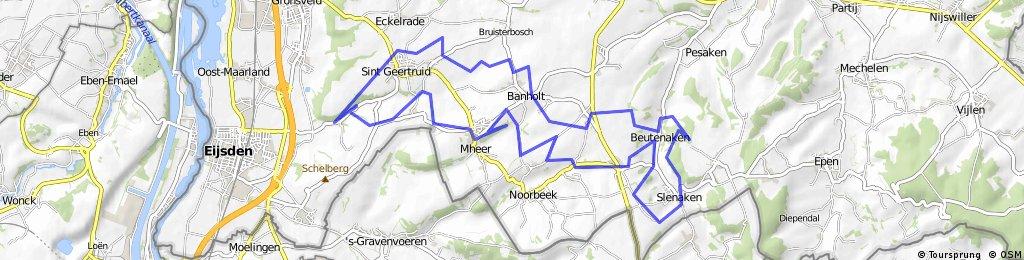 Sint Geertruid 2.3