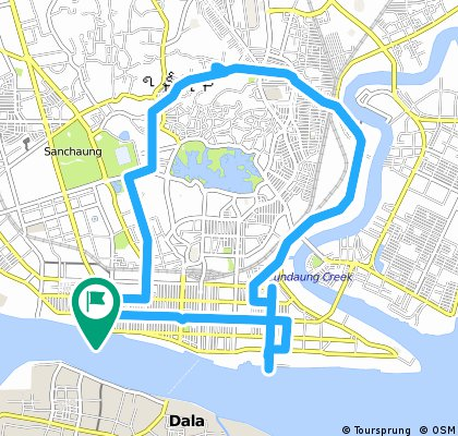 ride from March 21, 2:36 PM