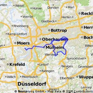 Rheinischen-Bahn