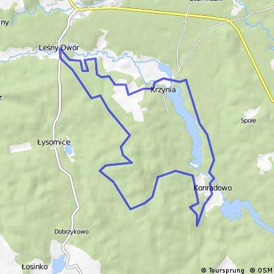 morpol-bike-challenge-maraton-mtb-w-losomiczkach