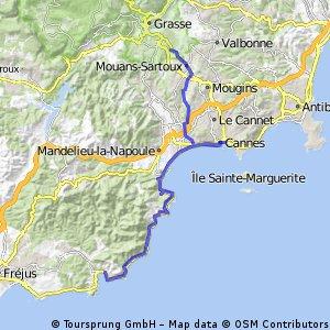 Provence_08