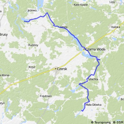 Wakacje-2016-etap-2