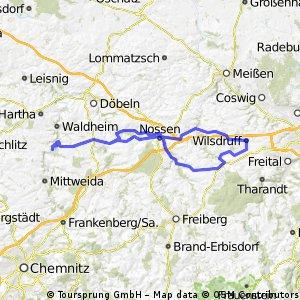 Wilsdruff - TSP Kriebstein__www.mtb-team-wilsdruff.de